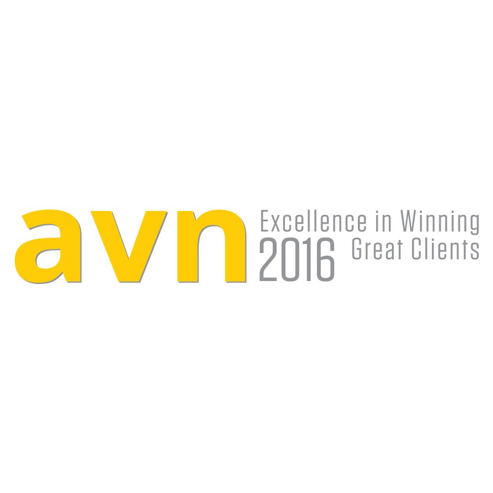 300_AVN_Logo_04-2-2