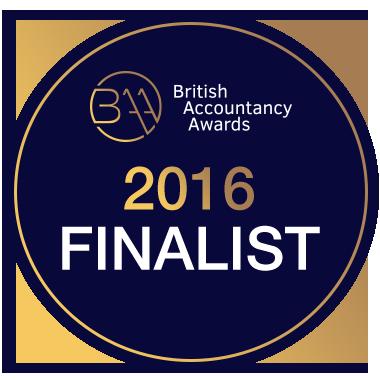 British Accountancy 2016-1