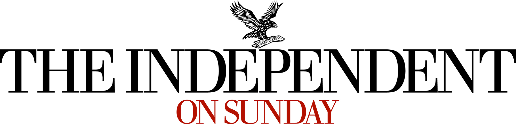 The Independent on Sunday-1